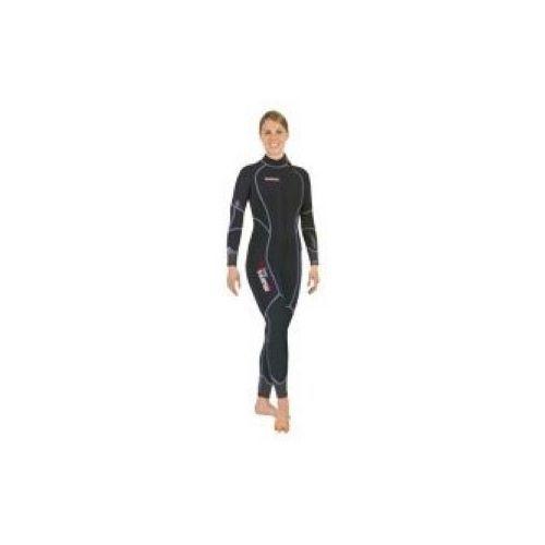 Flexa 8.6.5 She Dives 2016-17
