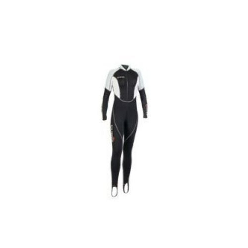 Trilastic Full Suit She Dives