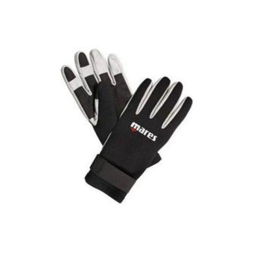 Gloves Amara