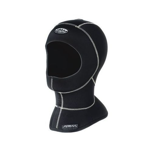 Waterproof H1 5/7mm Venting Hood with bib
