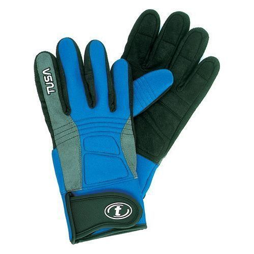 Warm/Cold Water Glove