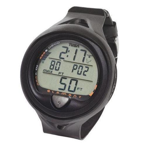 IQ650 Element Wrist Computer