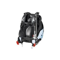 Kaila MRS+ BCD (Female)