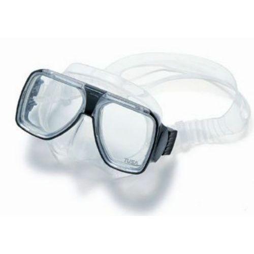 Liberator Plus Mask
