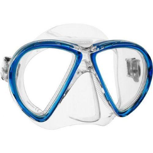 X-Vu with corrective lenses