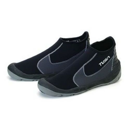 Imprex Dive Slipper