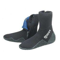 Classic 5mm Boot