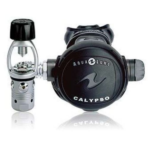 Aqualung Calypso XP Regulator