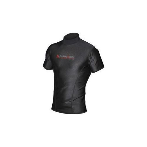 Sharkskin Chillproof Short Sleeve - Men