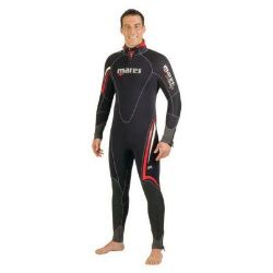 MARES Wetsuit 2nd Skin Man