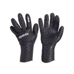 Flexa Touch Glove 2mm