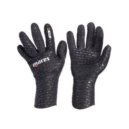 Flexa Touch Glove 2mm