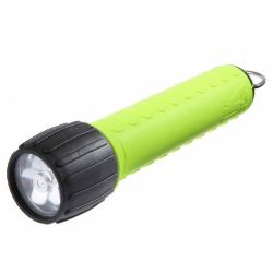 SL3 eLED Torch w/batteries
