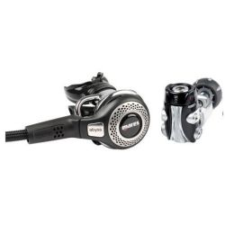 Mares Abyss 52 Regulator