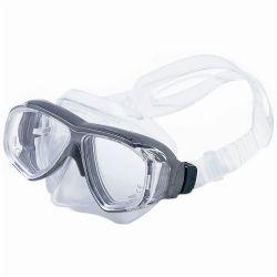 Splendive Mask (no snorkel)