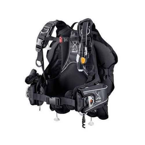 X-Wing BCD