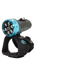 Sola Dive Light 800 S/F