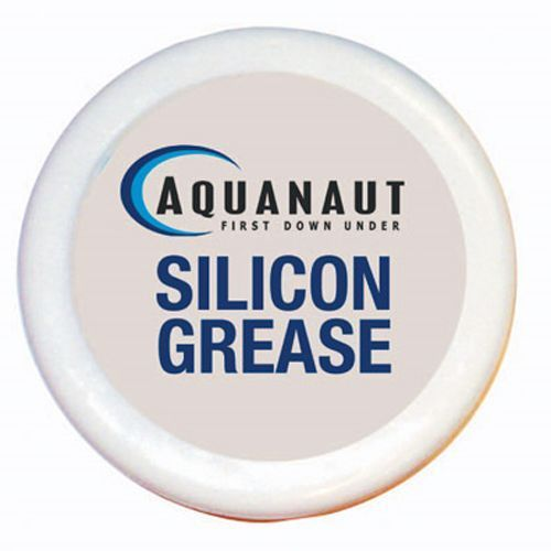 Aquanaut Silicon Grease