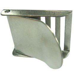 Weightbelt Buckle (Stainless Steel)