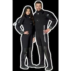 Waterproof D70SC Drysuit