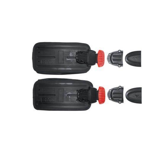 MRS Plus Upgrade kit for Rover/Prime