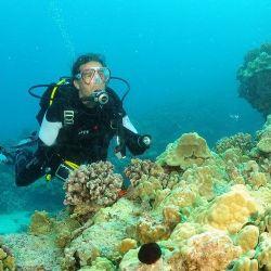 40m Deep Course, Advanced Course, 3 x Double Boat Dives & 2 x Double Shore Dive with FREE Wetsuit, Mask, Snorkel, Dive Boots, Fins & Bag