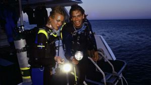 https://www.prodive.com.au/Sydney+-+Manly/Night+Dive/Social+TwighlightNight+Dive+-+Sydney+-+Manly/563