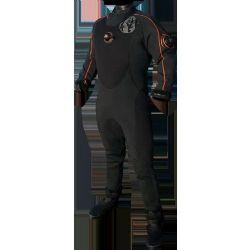 Fusion One Drysuit
