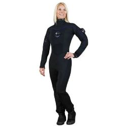 Fusion Essence Drysuit