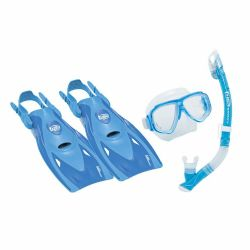 Splendive Adult Travel Lite Pack - UP7221