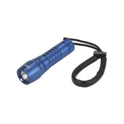 TUL-410 Spot Beam Torch