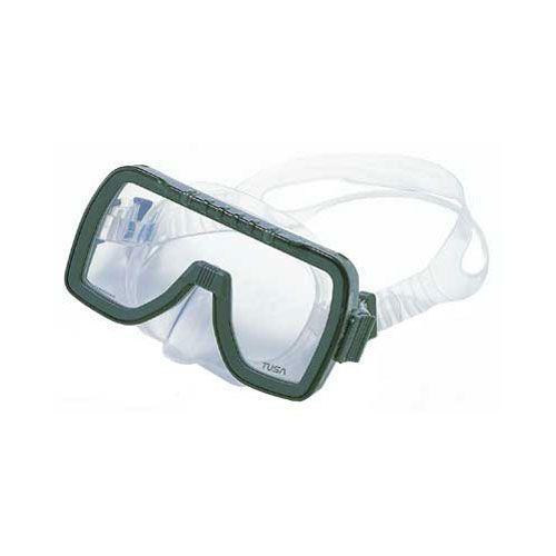 TUSA X-Pert Mask