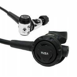 Tusa RS-1001 Regulator
