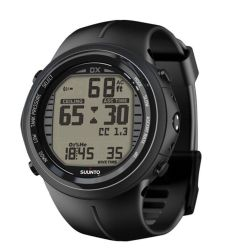 Suunto DX with USB (without transmitter)