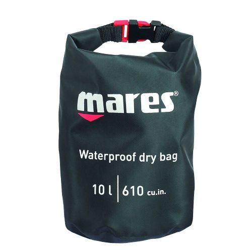Mares Dry Bag 10 Litres
