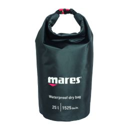 Mares Dry Bag 25 Litres