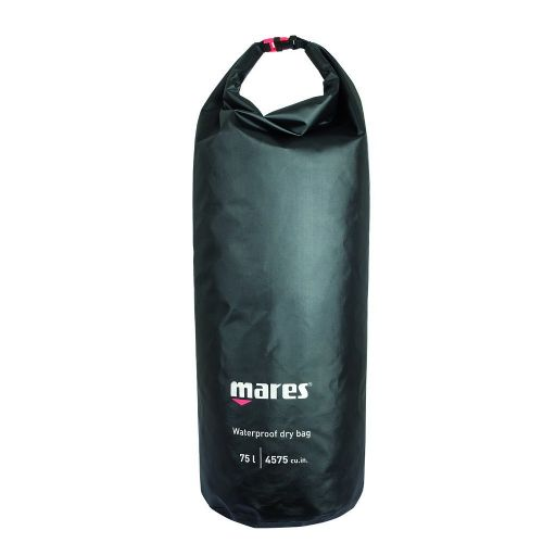 Mares Dry Bag 75 Litres