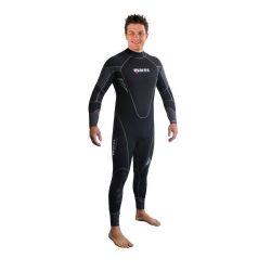 Pioneer Wetsuit 5mm Mens