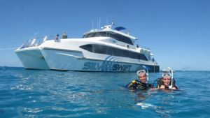 https://www.prodive.com.au/Great+Barrier+Reef+-+Cairns/Boat+Dives/Silverswift+Outer+Reef+Day+Trip+-+Ex+Cairns+-+Great+Barrier+Reef+-+Cairns/1245