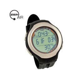 IQ-950 Zen Air Wrist Computer Inc Transmitter