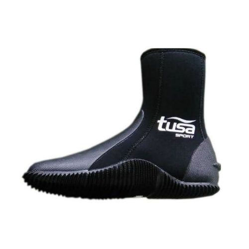 TUSA Sport 5mm Dive Boot