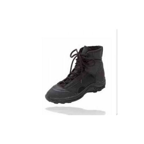 Evo 3 Boot