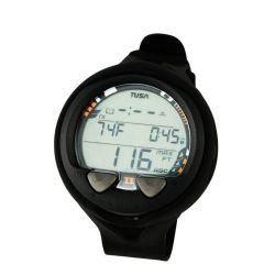 IQ750 Element II Wrist Computer