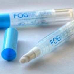 Fogkicker Anti-Fog 4.5ml