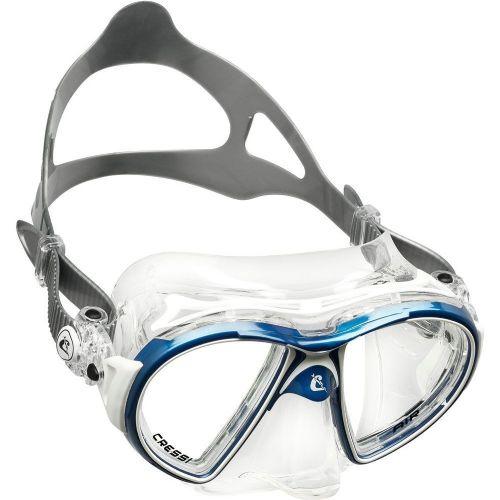 Cressi Air Mask