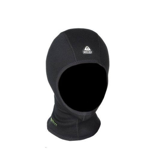 Waterproof H30 Hood