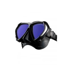 Tusa Paragon Mask