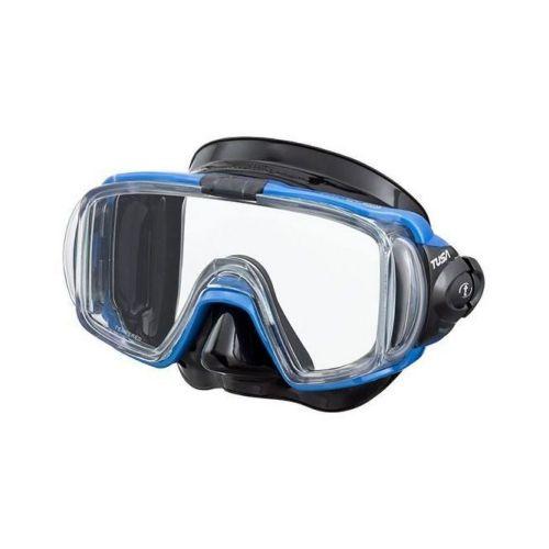 Visio Tri-Ex Pro Mask