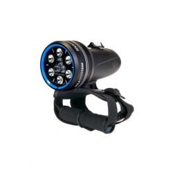Sola Dive Light 1200 S/F