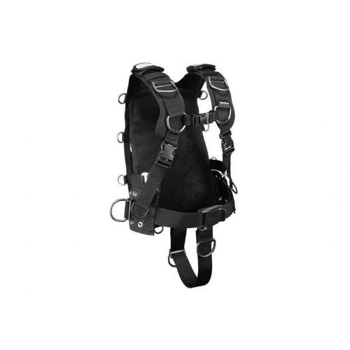 Apex WTX Harness